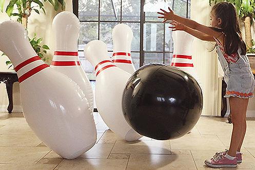 giant-bowling.jpg