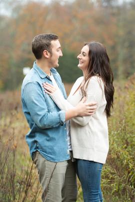 Sarah & Kevin