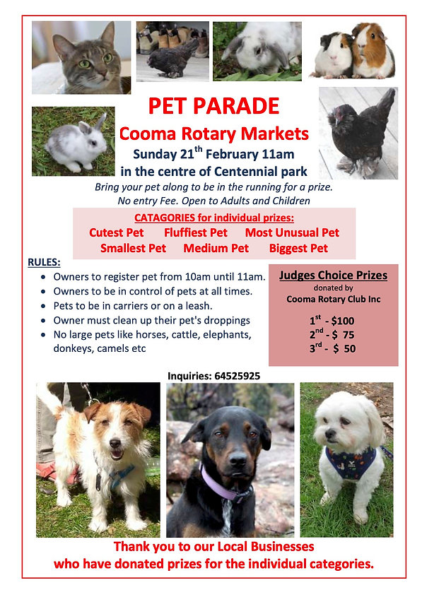 Pet Parade 2021.jpg