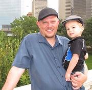 JP and Ian website.jpg