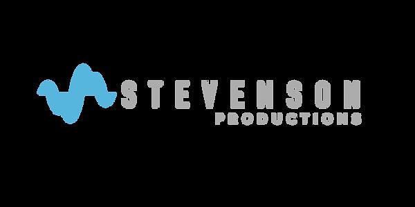 Stevenson Productions_logo.png