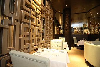 Rush Main Dining Room.jpg