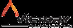 VWS_logo.png