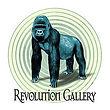 REVOLUTION_LOGO__sm-1.jpg