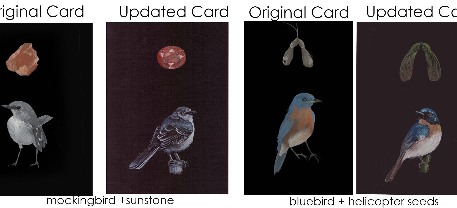 card updates.jpg