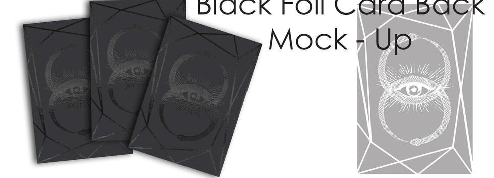 card back mock up.jpg
