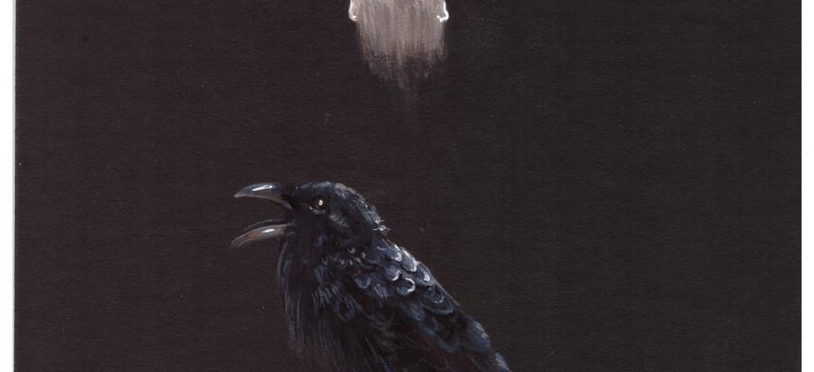 crow candle.jpg