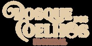 Logo Bosque dos Coelhos-01.png