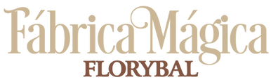 Logo Fábrica Mágica-01.png