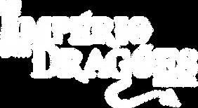 Logo Império dos Dragões_Prancheta 1.png