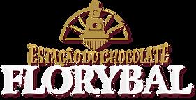 Logo Estação do Chocolate-01.png