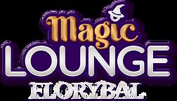 Logo Magic Lounge 3d.png