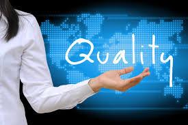 Quality_ISO_9001.jpg