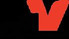 SIT_CD95_945_SIT_CD95_595_logo-valdoise.