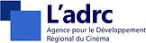 logo ADRC.png