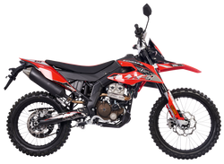 zxe-125-enduro.png