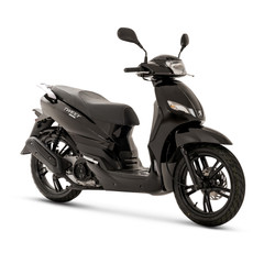 PEUGEOT_TWEET_125_Active_Jet-Black.jpg
