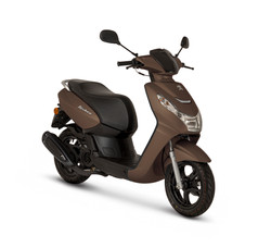 PEUGEOT_KISBEE_50_Active_Chocolate.jpg