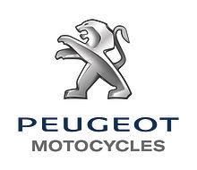 PMTC Logo - Vertical.jpg