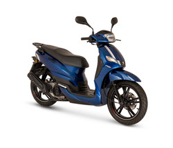 PEUGEOT_TWEET_125_RS_Electric-Blue.jpg