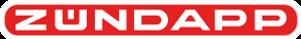 zuendapp-logo-aufkleber-small.png