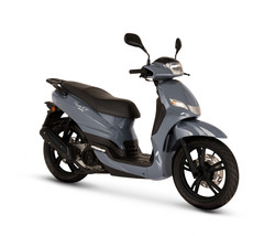 PEUGEOT_TWEET_125_Active_Graphite-Grey.j