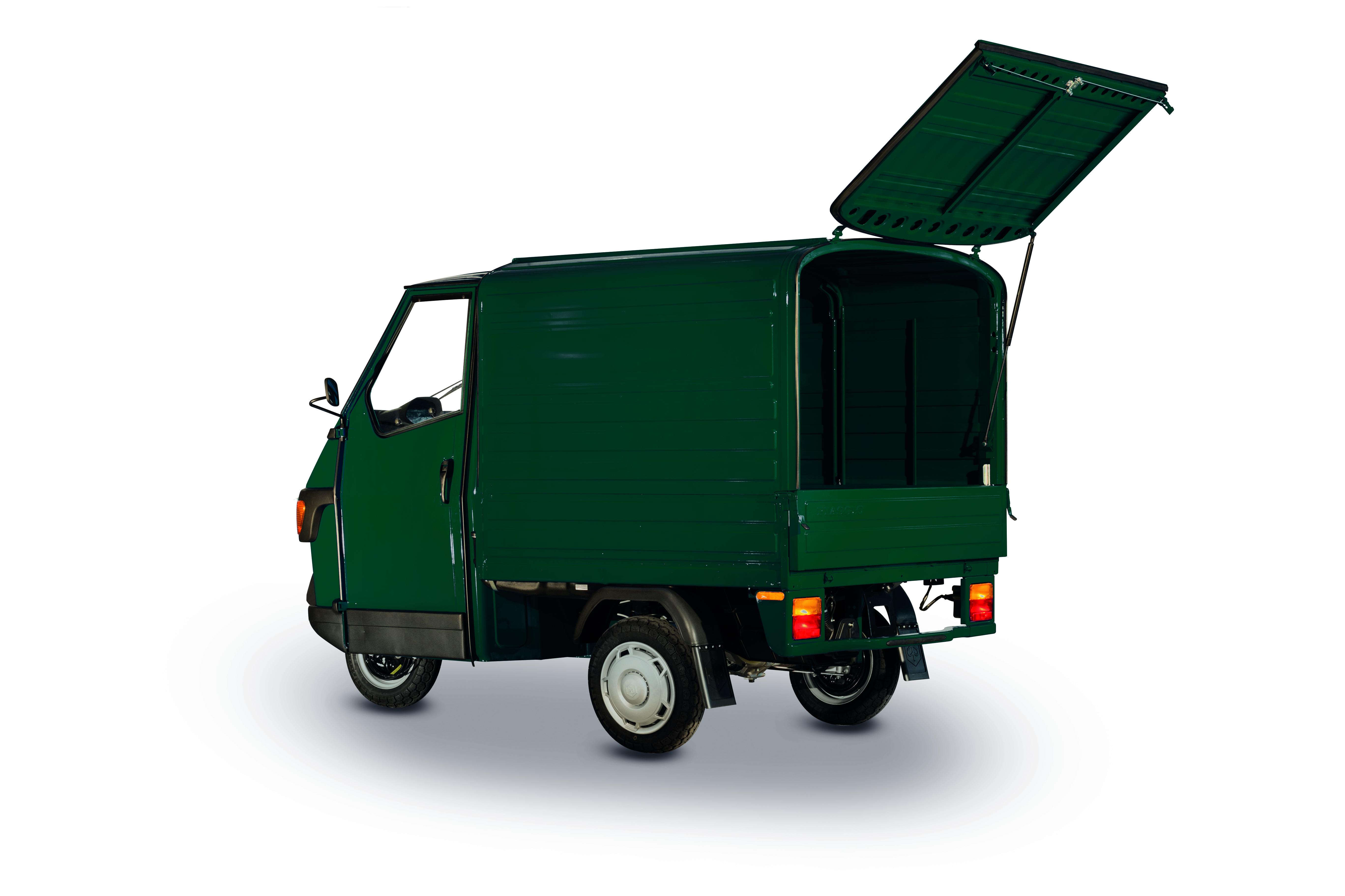 Furgonato Verde Sherwood.jpg