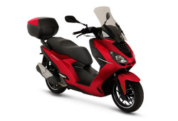PEUGEOT_PULSION_125_Allure_Red-Ultimate.