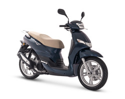 PEUGEOT_TWEET_125_Active_Dark-Blue.jpg