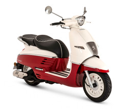 PEUGEOT_DJANGO_125_Standard_Dragon-Red.j