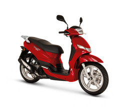 PEUGEOT_TWEET_125_Active_Daring-Red.jpg