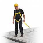 rooftop-fall-protection-300x269-300x269.