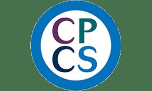 CPCS-new.png