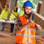 construction_worker_laborer.jpg