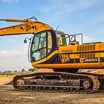 __0-excavator-tracked-crawler-jcb.jpg