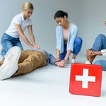 https___www.pacificfirstaid.ca_wp-conten