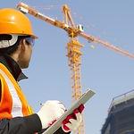 Becht_Heavy_Lift_employee_crane.jpg