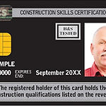 Manager_358x225-types-of-cards.jpg