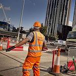 Traffic_marshall_qmb_consulting-min-1-10