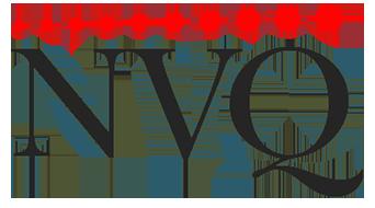 nvq-logo-copy.png
