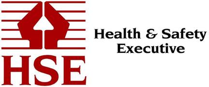 Health-and-Safety-Executive-HSE-logo.jpg