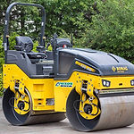 double-drum-ride-on-roller-13m-bomag-bw1