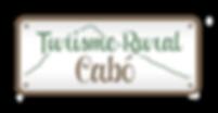logo_vall_de_cabo_fons.png