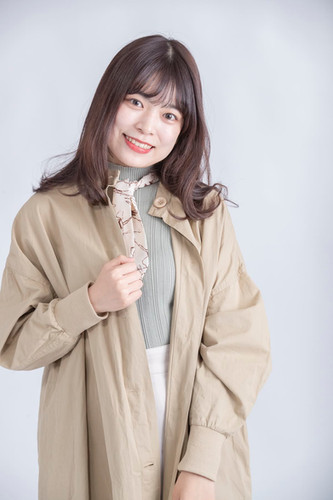 fuuka2.jpg