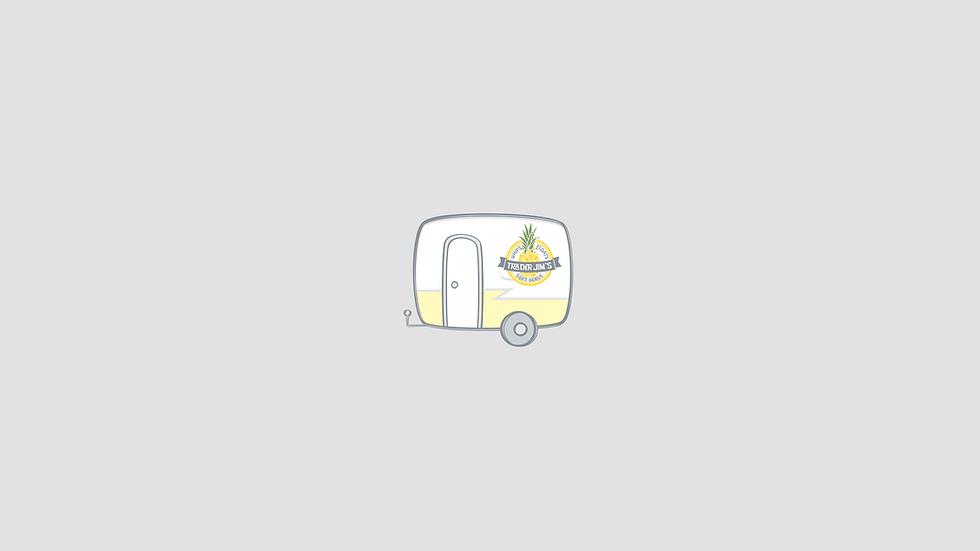trailer grey (2).png