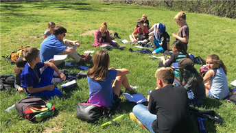 willow outdoor ed circle.png