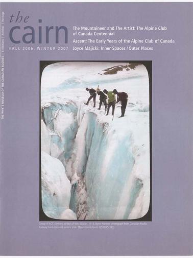 091_cairn_fall_winter_2006_2007_front.jpg