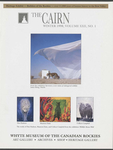 076_cairn_winter_1998_front.jpg