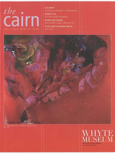 093_cairn_fall_winter_2007_2008_front.jpg