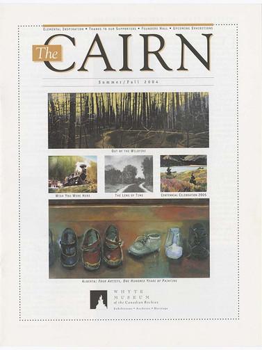 087_cairn_summer_fall_2004_front.jpg